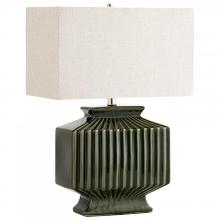 Cyan Designs 06612 - Hamilton Table Lamp