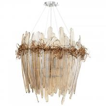 Cyan Designs 07986 - Large Thetis Chandelier
