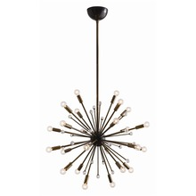 Arteriors Home 89976 - Imogene Small Chandelier