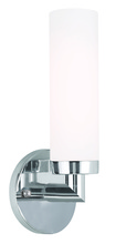 Livex Lighting 10103-05 - Wall Sconce