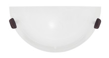 Livex Lighting 4271-07 - Wall Sconce