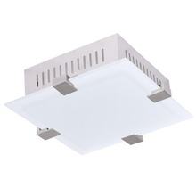 Livex Lighting 7091-91 - Mercury