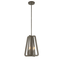 Savoy House 7-8080-4-102 - Tribute Small 4 Light Pendant