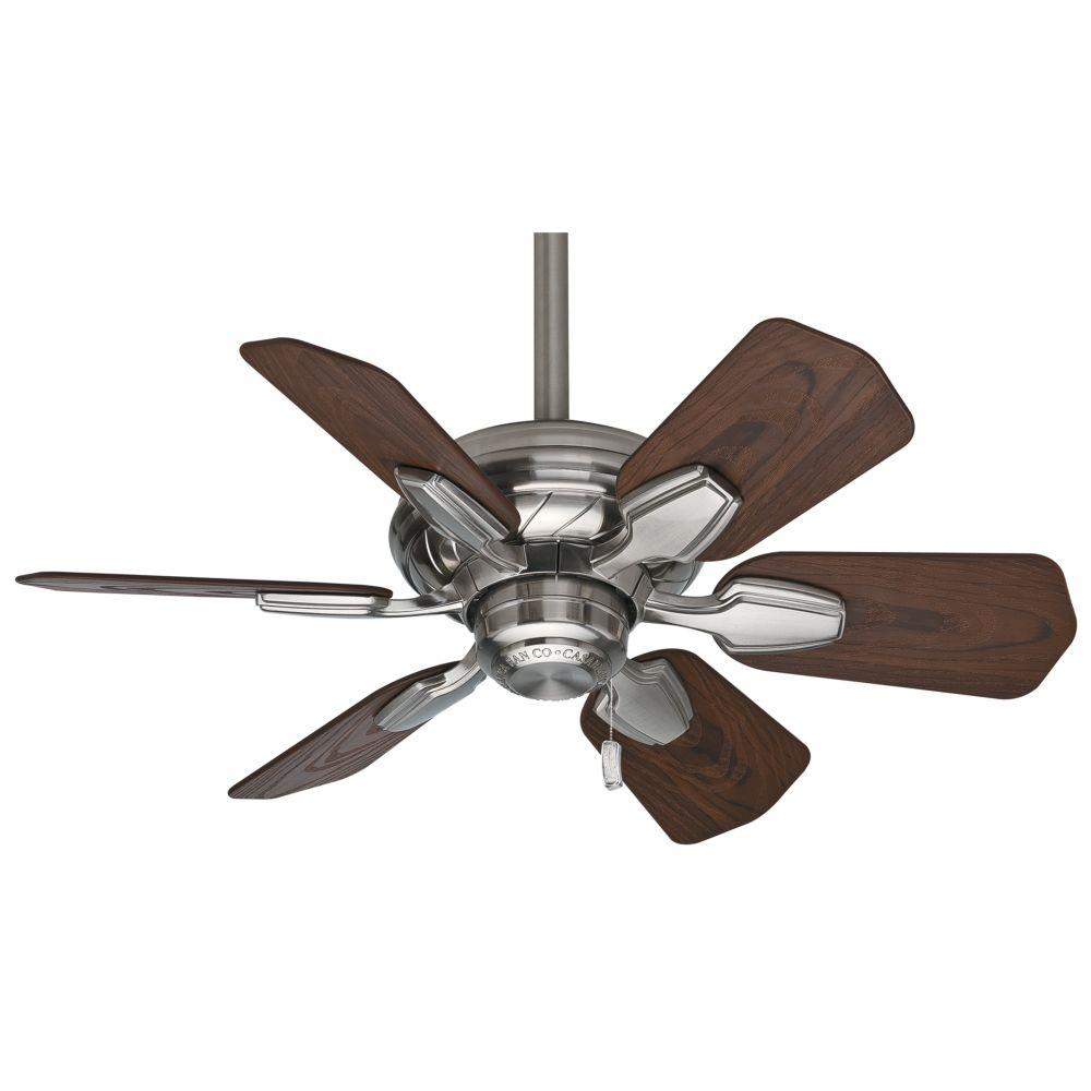 "Champions Lighting in Houston, Texas, United States,  160XV, 31"" Ceiling Fan, Wailea"