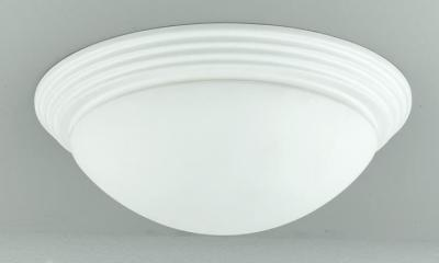 Champions Lighting in Houston, Texas, United States,  19Z5H, 75W X 2 CEILING LAMP, 75W Ceiling Lamp