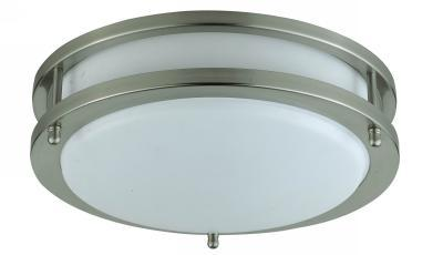 Champions Lighting in Houston, Texas, United States,  19Z5R, T9 22W CIRCULAR,CEILING LAMP, Circular Ceiling Lamp