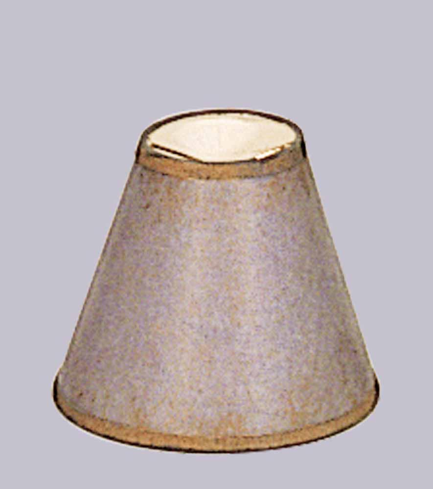 Champions Lighting in Houston, Texas, United States,  1P24D, Prairie Rock Shade,