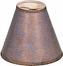 Volume Lighting V0007-22 - Prairie Rock Shade