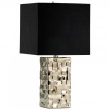 Cyan Designs 04385 - Java Table Lamp