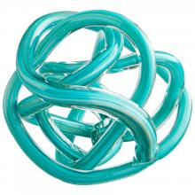 Cyan Designs 06732 - Large Tangle Filler