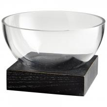 Cyan Designs 07462 - Medium Clara Bowl
