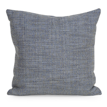 "Howard Elliott 2-889 - Howard Elliott Coco Sapphire 20"" x 20"" Pillow"