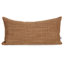 Howard Elliott 4-886F - Coco Coral Kidney Pillow - Down Insert