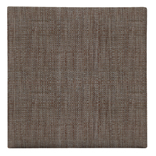 "Howard Elliott P1-891 - Howard Elliott Coco Slate 1"" Wall Pixel I"