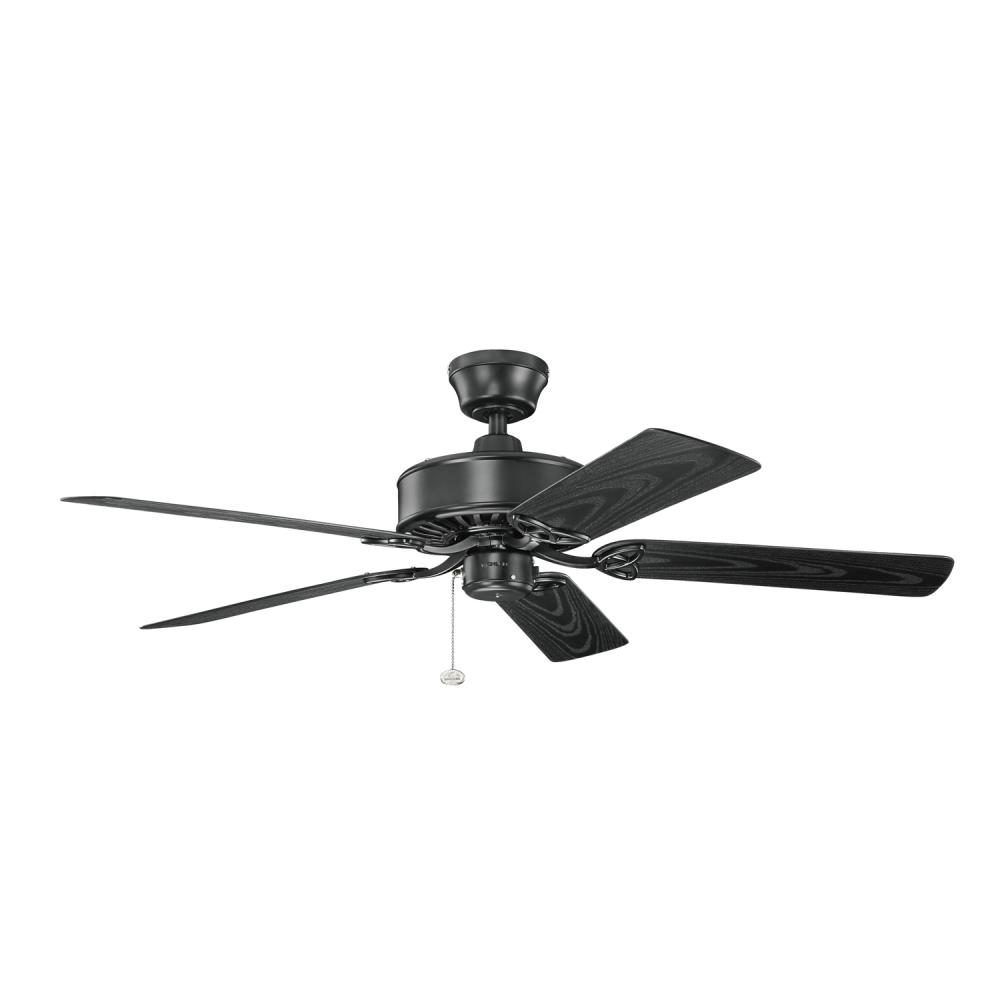 52 Inch Renew Patio Fan