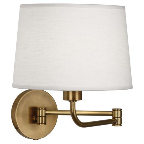 Champions Lighting in Houston, Texas, United States,  24GC7, Koleman Wall Sconce, Koleman