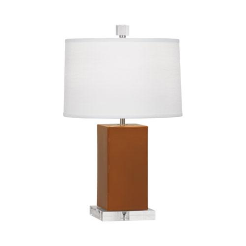 Champions Lighting in Houston, Texas, United States,  2ADRK, Harvey Table Lamp, Harvey