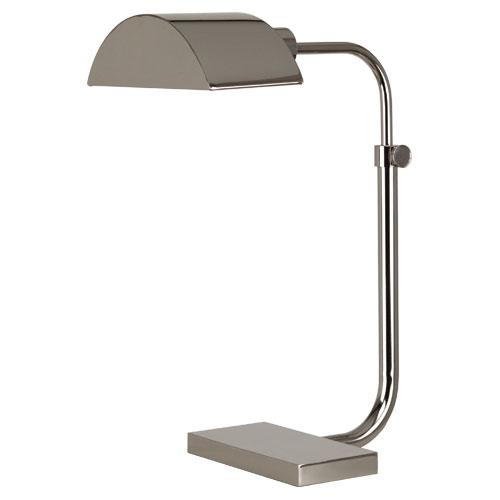Champions Lighting in Houston, Texas, United States,  27D1G, Koleman Table Lamp, Koleman