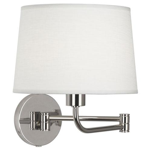 Champions Lighting in Houston, Texas, United States,  27D1L, Koleman Wall Sconce, Koleman