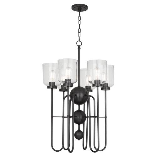Champions Lighting in Houston, Texas, United States,  2ALK2, Williamsburg Tyrie Chandelier, Williamsburg Tyrie