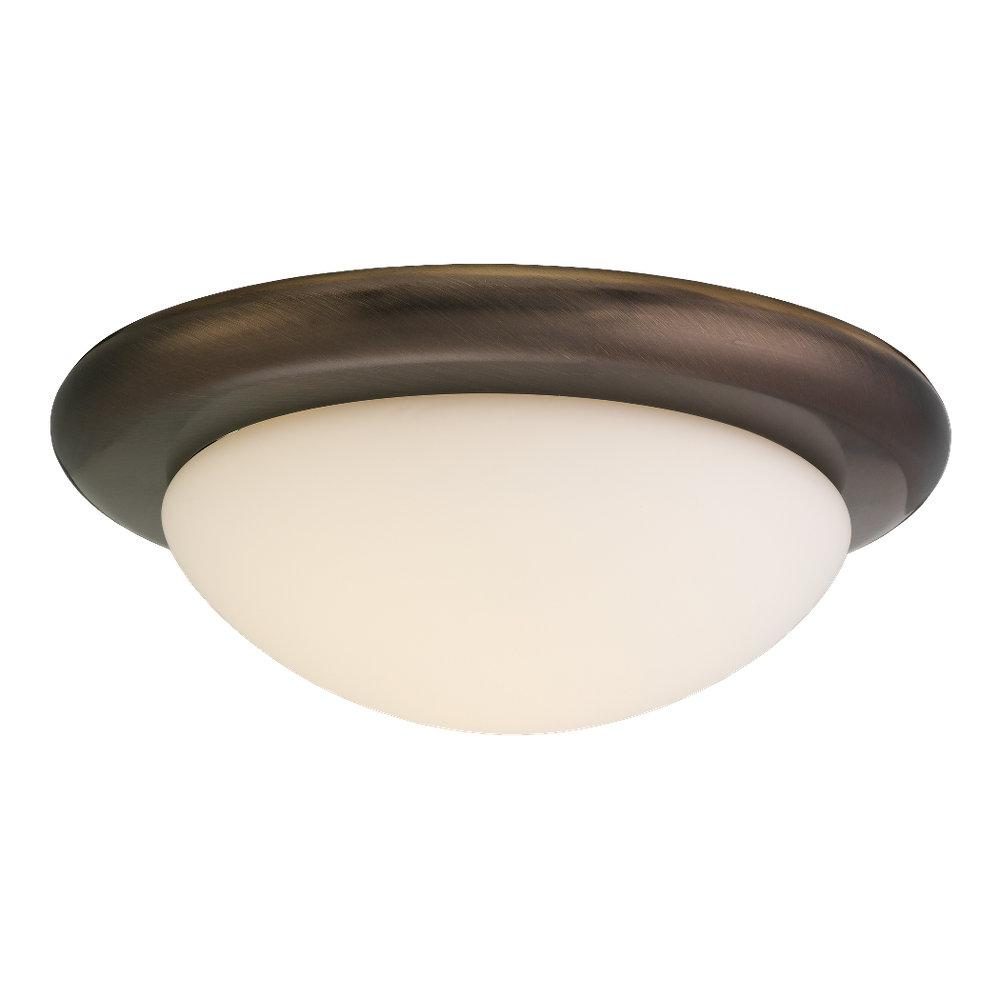 Champions Lighting in Houston, Texas, United States,  EJL3, One Light Ceiling Fan Light Kit, Ceiling Fan Light Kits