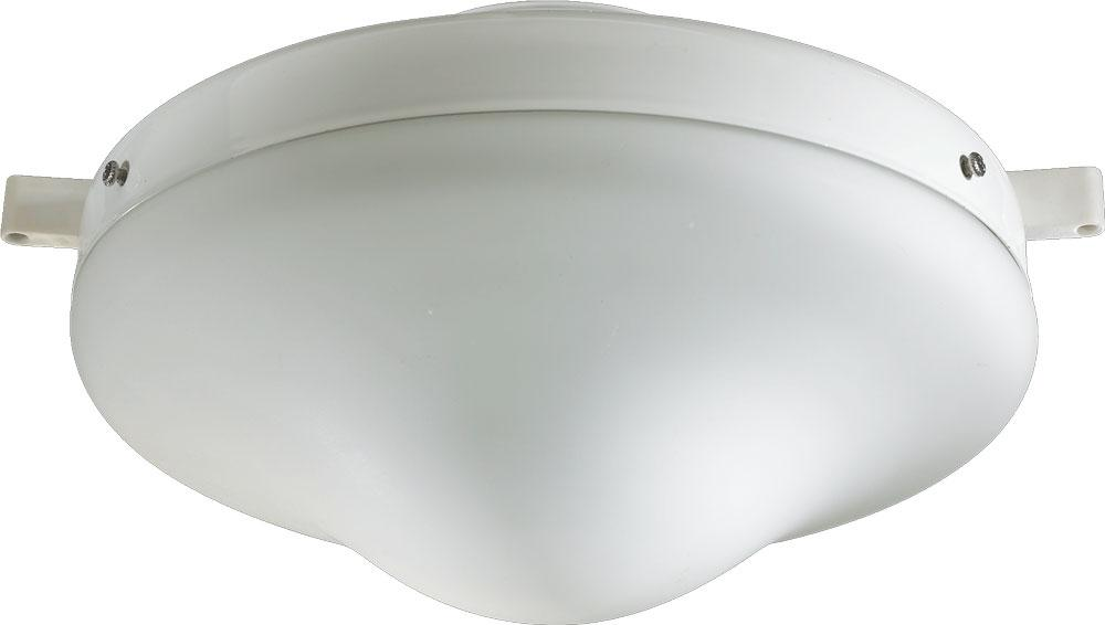 Champions Lighting in Houston, Texas, United States,  5R3P, WET CFL LK W/ OPAL - WH,