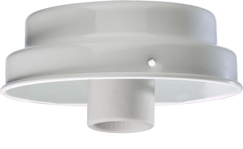 "Champions Lighting in Houston, Texas, United States,  8TPL, 4"" Cfl Ul Wet Hdw - Wh,"