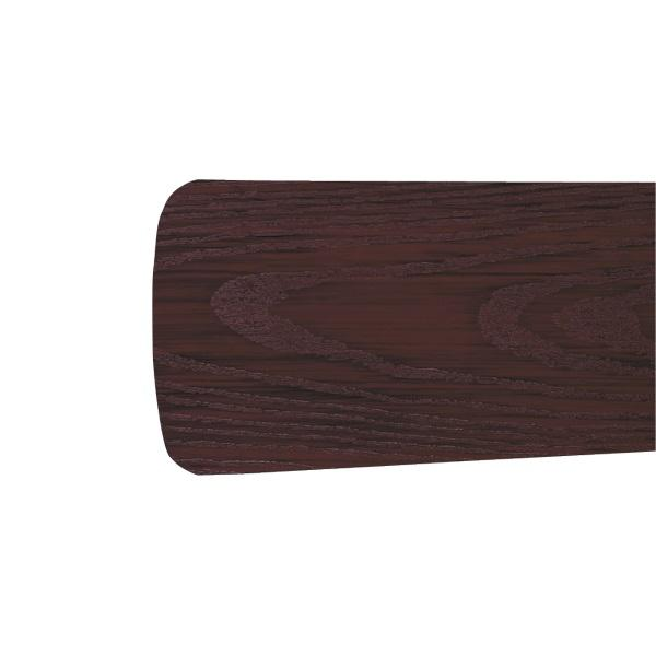 WALNUT TYPE 1-52 OD SEMSQ