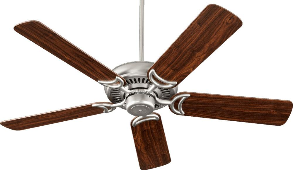 "Champions Lighting in Houston, Texas, United States,  FY27, 52"" 5BL VENTURE FAN-SN, Venture"