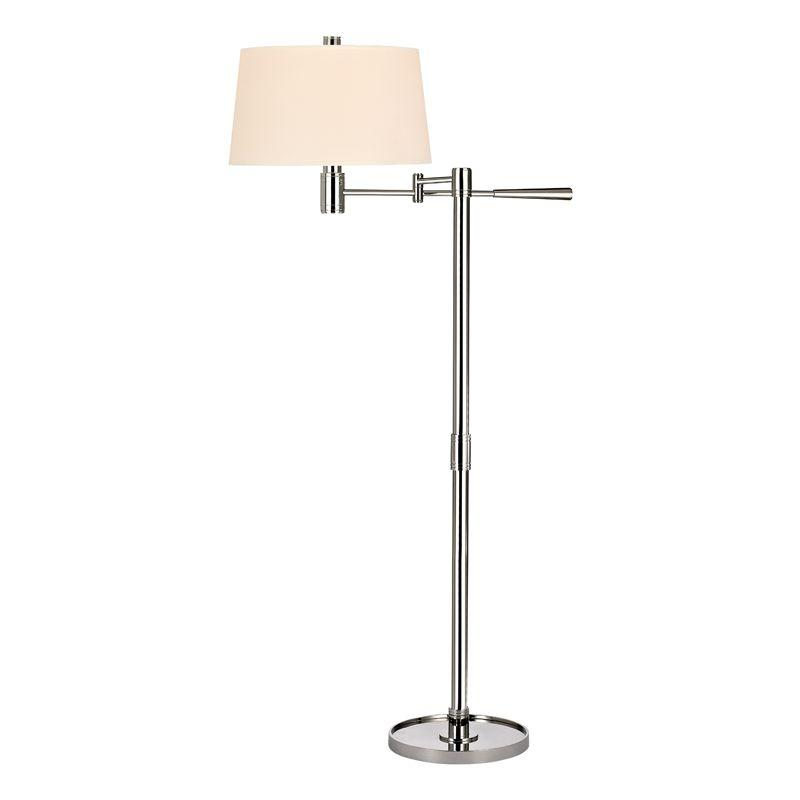 Champions Lighting in Houston, Texas, United States,  82WAC, 1 Light Floor Lamp, LINDALE